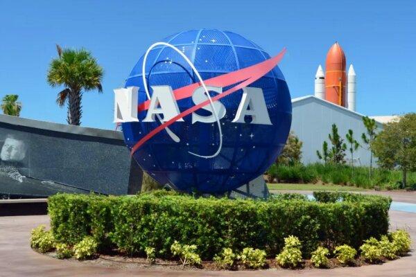 تخلیه اضطراری کارکنان مرکز فضایی «کِنِدی» وابسته به ناسا