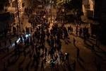 مسيرات حاشدة تخرج في غزة و الضفة