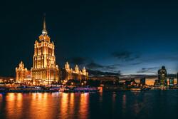 روسیه نرخ بهره خود را برای کنترل تورم بالا برد