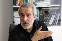 همایش «هشتادمین سالگرد اشغال ایران و سقوط رضاخان» برگزار میشود