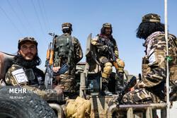 السفارة الروسية في كابل تعلن استعداها للإستمرار في تنظيم الرحلات