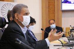 احداث سد بختیاری برای مهار سیلاب احتمالی در خوزستان ضروری است