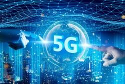 پیامدهای تلفیق هوش مصنوعی و فناوری ۵G / آینده اپلیکیشنها وابسته به سرویسهای کلود می شود