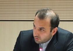 علاقه شدید تونسیها به زبان فارسی/خیابانهایی به نام مشاهیر ایران
