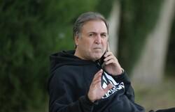 Javad Zarincheh