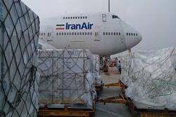 Two COVID-19 vaccine shipments to arrive in Iran this week