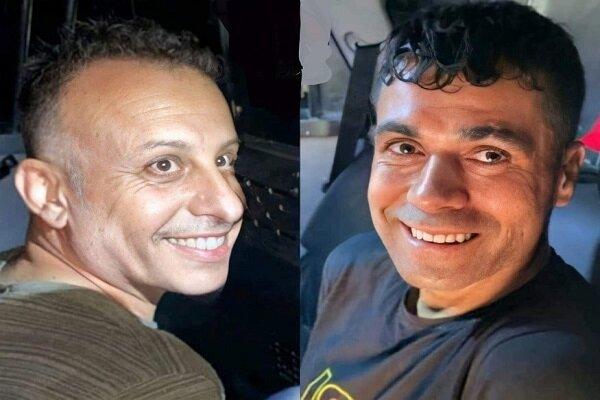 """اعتقال اثنين من محرري """"جلبوع"""" شمال فلسطين"""