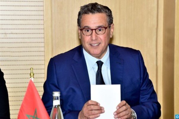 نخست وزیر جدید مراکش منصوب شد