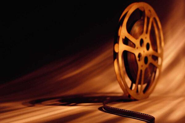 فیلم مستند «آیت فیض» در گلپایگان رونمایی شد