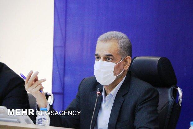 بعضی از شهرهای خوزستان عقبماندگی واکسیناسیون را جبران کنند
