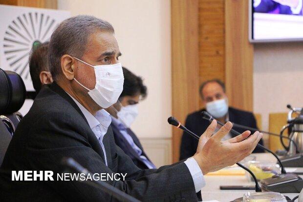 استاندار خوزستان: ۷ طرح آبرسانی در خوزستان به بهرهبرداری میرسد