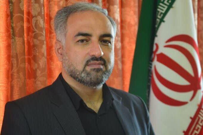 قاری نوجوان زنجان در مسابقات سراسری استعدادهای قرآنی مقام کسب کرد