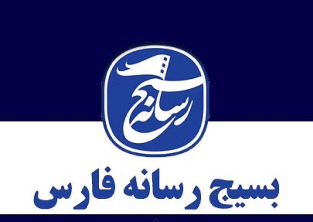 مطالبه گری بصیرانه رسانه ها از شورای شهر شیراز