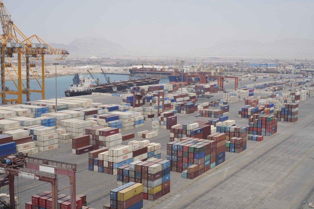 رشد ۴۰ درصدی صادرات به کشورهای اسلامی