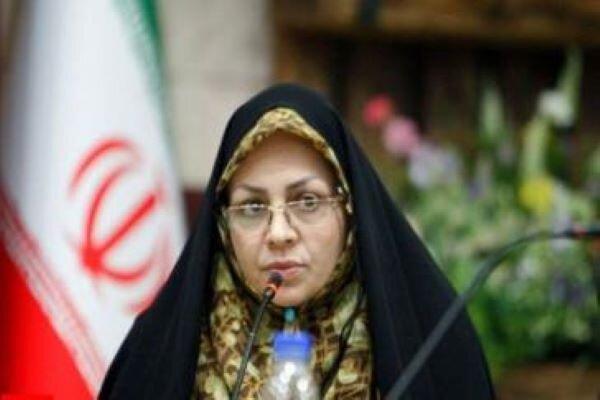 نهایی شدن سند ارتقای وضعیت زنان با ۶۰ طرح در استان تهران