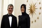 Abdullah Gül'ün eşi Akşener'e önerildi, İYİ Parti'ye mi katılıyor?