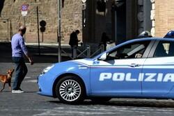 وقوع حمله تروریستی در ایتالیا همزمان با سالگرد ۱۱ سپتامبر