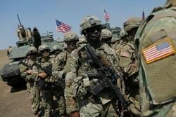 آمریکا پایگاه سری اطلاعاتی خود در آفریقا را گسترش می دهد