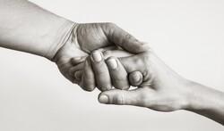 «رفیقت حساب کرد»؛ پویشی که هزاران قلب نیازمند بدهکار را شاد کرد/شفاف سازی راهی برای کسب اعتماد مردم