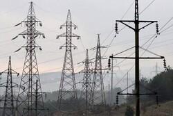 ۶ پیشنهاد فولادسازان برای جبران خسارات قطعی برق/ امهال بازپرداخت تسهیلات