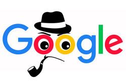 گوگل دادههای کاربران هنگکنگی را افشا کرد