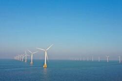 چین برترین نصب کننده توربینهای بادی ساحلی جهان شد