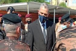 سفر وزیر کشور عراق به کربلا به منظور آگاهی از طرح امنیتی اربعین