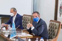 No need to issue anti-Iran resolution at BoG meeting
