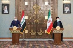ایران اور عراق کے درمیان ویزا منسوخ / اربعین کے زائرین کی تعداد میں اضافہ