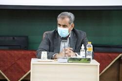 برگزاری حضوری کلاسهای با زیر ۱۰ نفر دانش آموز در استان قزوین