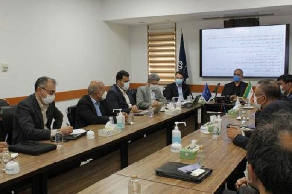 تاکید وزیر بهداشت بر اعتباربخشی مراکز تحقیقاتی علوم پزشکی