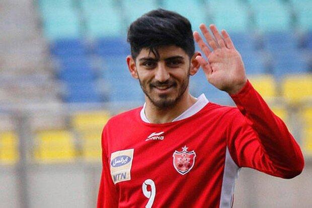 ايران تستحوذ على التشكيلة المثالية لدوري أبطال آسيا لكرة القدم 2021