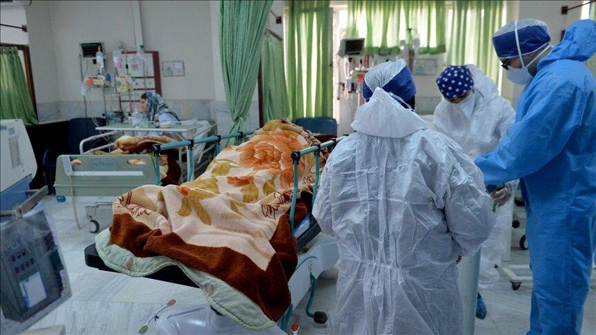 تداوم وضعیت بحرانی کرونا در آذربایجان غربی/۲۸ بیمار  دیگر فوت کرد