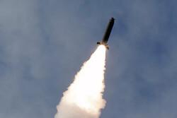 کره شمالی یک موشک کروز دوربُرد را با موفقیت آزمایش کرد