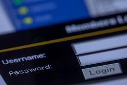 یک سوم ایمیلهای مشکوک فیشینگ است