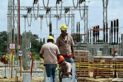 Venezuelan minister blames power outages on terrorist attack