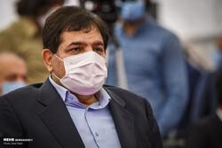 مصوبه انتصاب استانداران منتخب سمنان و اردبیل ابلاغ شد