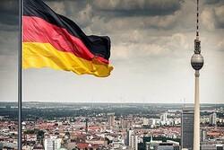 Germany hopes Iran to return to Vienna talks soon