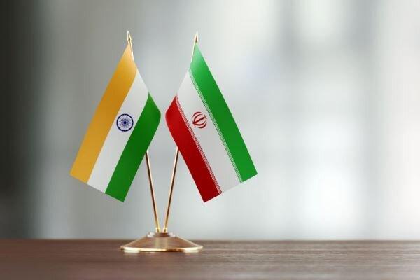 اجتماع مرتقب لوزيري خارجية إيران والسعودية مع مسؤولي نيودلهي