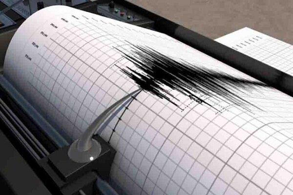6.5-Magnitude earthquake strikes near Coast of Nicaragua