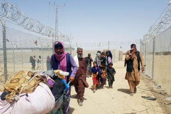 UN seeks $600mn to avert Afghanistan humanitarian crisis