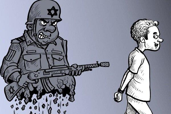 هەڵاتن لە زیندانی ئیسرائیل تێچووی چی بوو؟