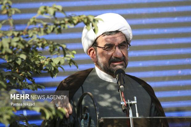 آیین گرامیداشت زنده یاد دکتر طوبی کرمانی