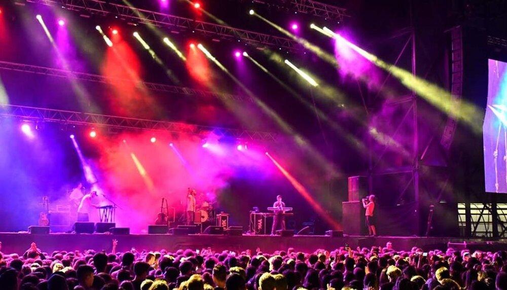 مو، لامبدا و دلتا سوغات تورهای کنسرت ترکیه/ دعوت خواننده کرونایی!