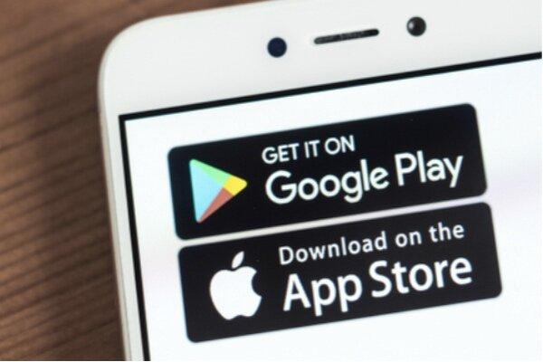 اقدامات جهانی علیه گوگل پلی و اپ استور/ چالشهای ایران برای مقابله