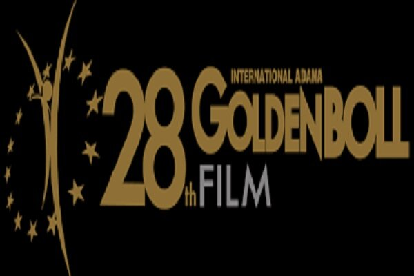 Four Iranian films compete at Turkish filmfest