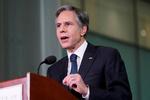 آمریکا به دنبال رفع همه نگرانیها درباره ایران است