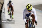 منافسات بطولة الدراجات الهوائية على مستوى البلاد/ صور