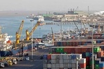 Iran export of products to Iraq hits 31% hike in five months