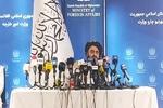 """Taliban'dan """"Türkiye"""" açıklaması"""